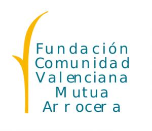 Logotipo de la fundación