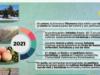La convulsa meteorología del primer semestre de 2021 eleva las indemnizaciones previstas por Agroseguro hasta los 461 millones de euros